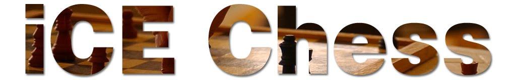 mACE Chess