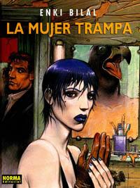 Biblioteca VENEMIL de Comics - Página 2 Cubnikopol2