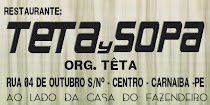 TTA y SOPA