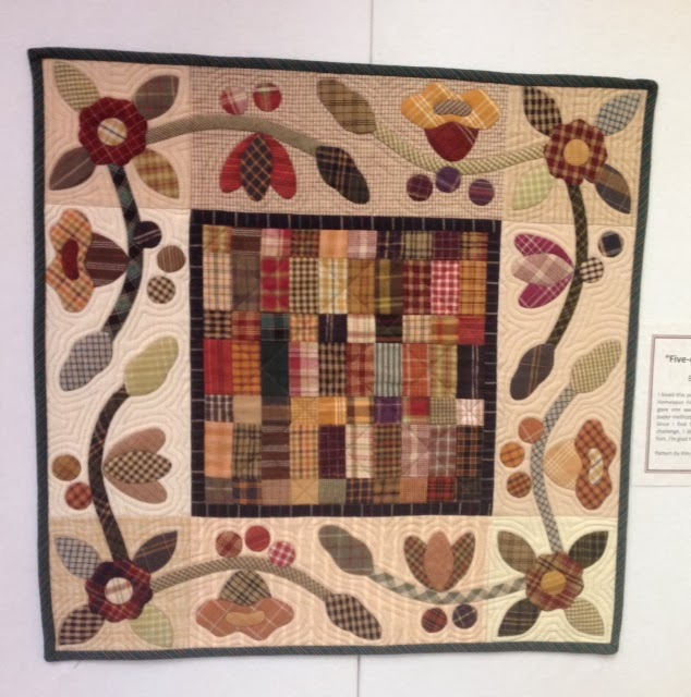 Quilts Kim Diehl On Pinterest Quilts Quilting And Appliques