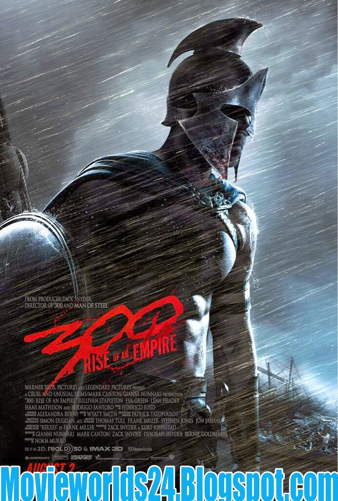 300 Rise Of An Empire 2014 English Movie Download,300 Rise Of An Empire,300 Rise Of An Empire Movie,300 Rise Of An Empire Watch,300 Rise Of An Empire Torrent, 300 Rise Of An Empire Utorrent,300 Rise Of An Empire Full Movie,300 Rise Of An Empire Movie Download,300 Rise Of An Empire Online Movie,Latest Movie 300 Rise Of An Empire, 300 Rise Of An Empire Full Movie Watch,Watch Online 300 Rise Of An Empire,300 Rise Of An Empire Camrip,300 Rise Of An Empire Full HD,1080P,720P,480P,360P,Mkv,Wmv,Mp4,3GP,Flv,Avi,Songspk, Djmaza,Info,Hdsongspk,World4dl.com,300 Rise Of An Empire HDrip,300 Rise Of An Empire Utorent,Bittorrent,300 Rise Of An Empire HD Movie,Movie Download 300 Rise Of An Empire,300 Rise Of An Empire Online Downlaod, Hollywoood Movie Downlaod 300 Rise Of An Empire,300 Rise Of An Empire 2014 English Movie Downlaod,Movies 300 Rise Of An Empire,Latest Movie Downlaod 300 Rise Of An Empire.300 Rise Of An Empire Best Movie,300 Rise Of An Empire Action Movie, 300 Rise Of An Empire Movie ,300 Rise Of An Empire Trailer