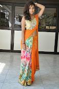 Vithika sheru latest glamorous photos-thumbnail-11