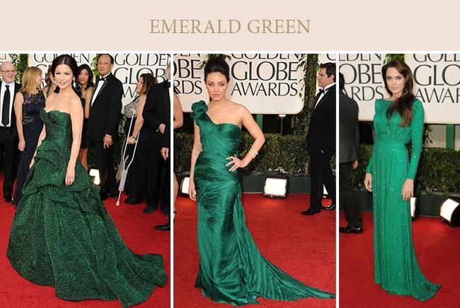 Green Wedding Dresses, Green Wedding Dresses Pictures, Green Wedding Dresses Photos, Green Wedding Dresses Gallery
