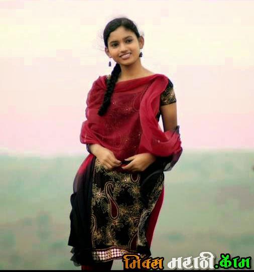 Latest Hindi Film 2012: Fandry 2014 Marathi Movie Song