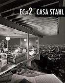 EC#2 Casa Stahl