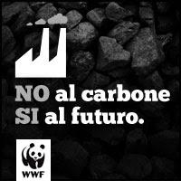 CARBONE, WWF ITALIA: UN RITORNO AL PASSATO INUTILE E PERICOLOSO