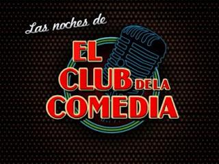 Las%2BNoches%2Bdel%2BClub%2Bde%2Bla%2BComedia Las Noches del Club de la Comedia con Quequé y Miguel Lago el 13 de Abril 2012   Calpe