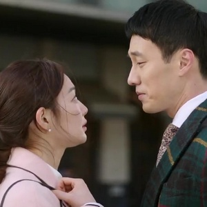 Sinopsis Oh My Venus episode 13 part 2
