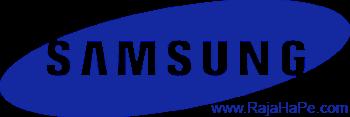 Daftar Harga HP Samsung Android Terbaru 2013