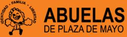 Abuelas de la Plaza