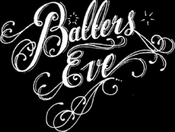 BALLERS EVE NYC