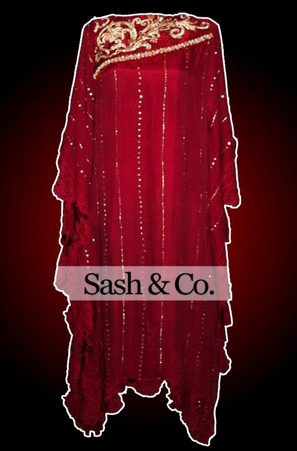 Women casual dresses 2013