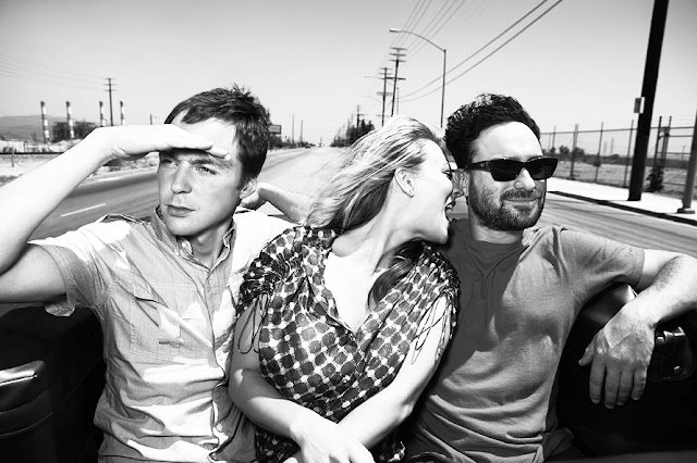 The Big Bang Theory - Contratada atriz que pode ser a namorada de Raj!