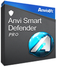 Desiring Smart Defender Pro 2.4.0
