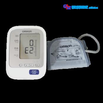 Alat Ukur Tekanan Darah Digital Pergelangan Tangan