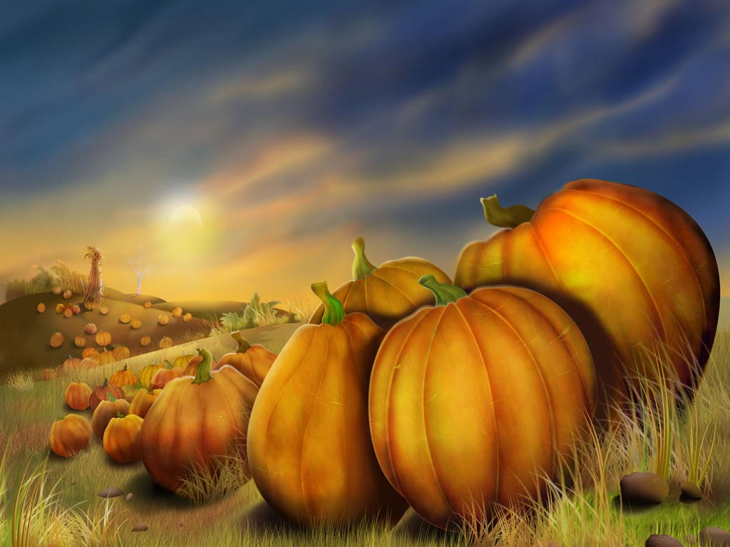 Background free holiday wallpaper background kindle pics - Thanksgiving wallpaper backgrounds ...