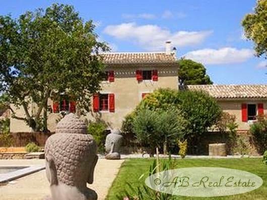 ab real estate immobilier domaine viticole vendre secteur carcassonne languedoc roussillon. Black Bedroom Furniture Sets. Home Design Ideas
