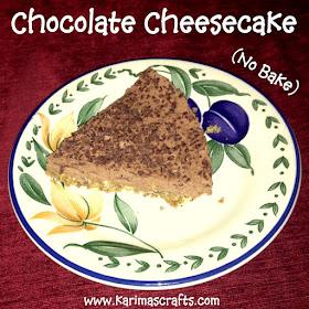 no bake cheesecake strawberry