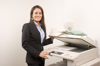 Kiat-Kiat dalam Memilih Mesin Fotocopy Canon Untuk Bisnis