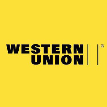 Western Union Transfer