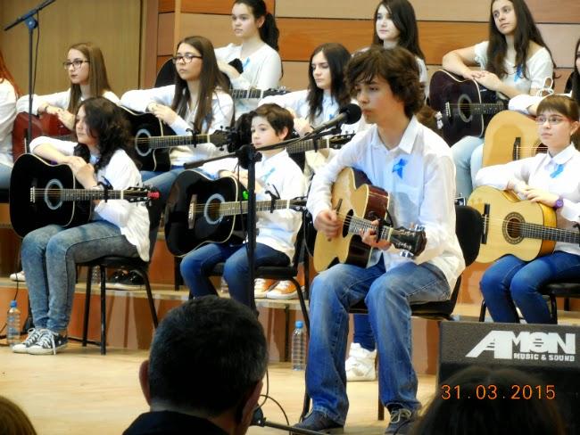 Andrei Fabian