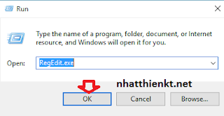 Gỡ bỏ Uninstall OneDriver trên Windows 10