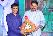 Ee varsham sakshiga movie audio launch-thumbnail-17