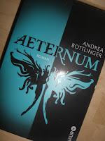 http://sarahsbuecherwelt.blogspot.com/2013/04/rezension-zu-aeternum-von-andrea.html