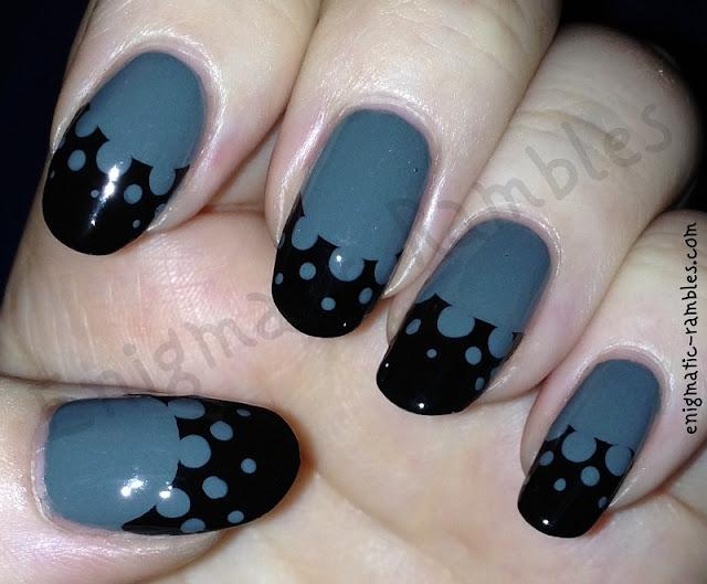 ciate-vintage-nails