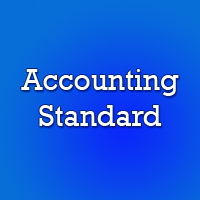 choose a current international accounting standard The ifrs summaries provide an introduction to each standard in issue and a quick reference source of key requirements the snapshots present a useful glance of knowledge of the complete standards the links below provide access to a number of summaries and snapshots of select ifrss and related interpretations.
