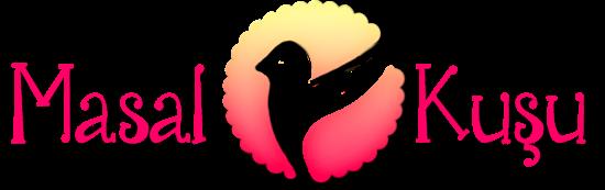 Masal Kuşu