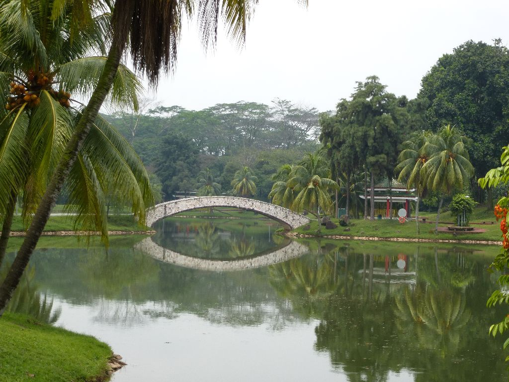 Woodlands Singapore Map,Map of Woodlands Singapore,Tourist Attractions in Singapore,Things to do in Singapore,Woodlands Singapore accommodation destinations attractions hotels map reviews photos pictures