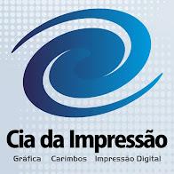 CIA DA IMPRESSÃO