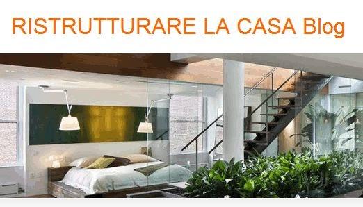 Ristrutturare la casa blog by borsartigiano articoli e - Software per ristrutturare casa ...
