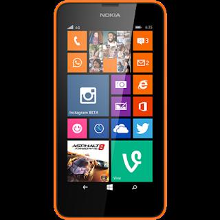تحميل ثيمات موبايل جوال نوكيا مجانا Download Thèmes Mobile Nokia 2016