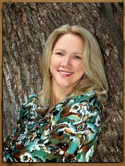 http://romancewithabook.com/2015/01/interview-with-anita-clenney-paranormal-romance-author.html