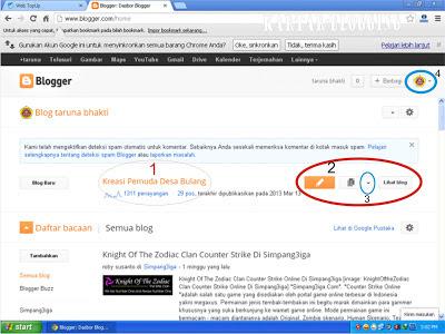 http://karangtarunabhaktibulang.blogspot.com/2013/03/memahami-tampilan-blogspot-bagi-pemula.html