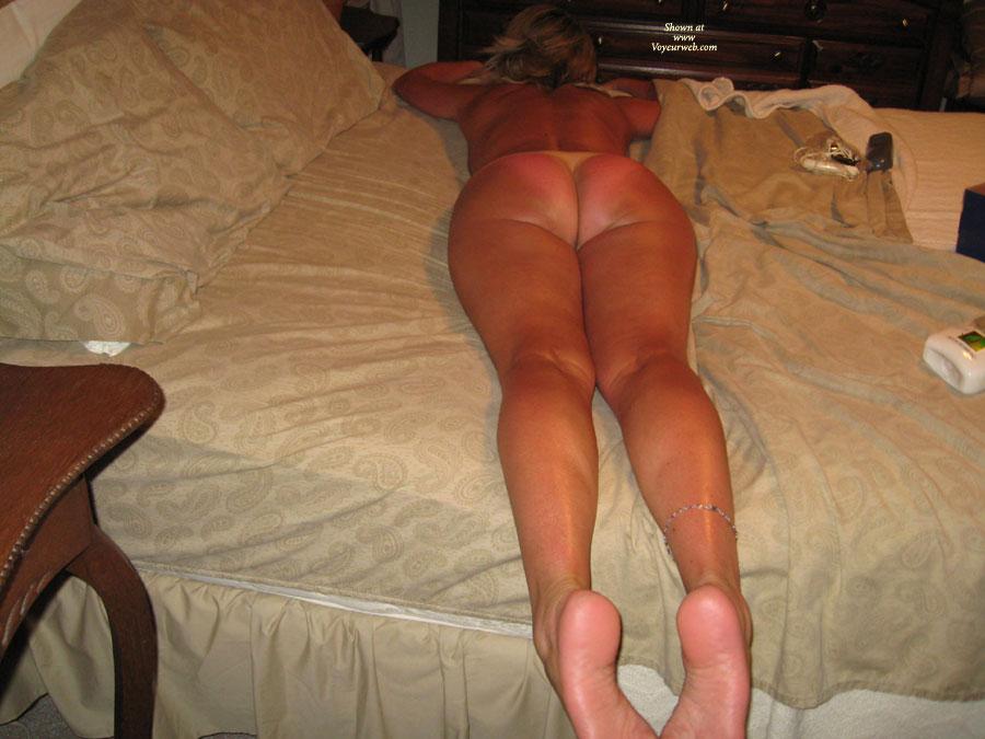Madura sexcams