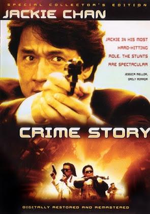 http://2.bp.blogspot.com/-6cFQKaL0014/VRfWnrqbMPI/AAAAAAAAJOM/6vTjJ-SpcYI/s420/Crime%2BStory%2B1993.jpg