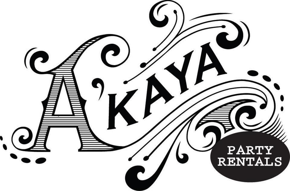akaya logo