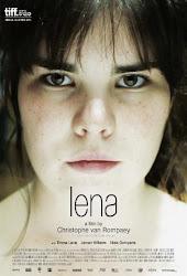 Baixe imagem de Lena (+ Legenda) sem Torrent