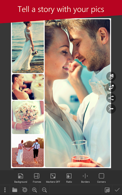 Photo Studio Pro v1.8 APK for Android