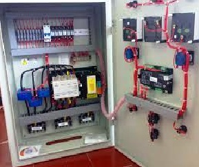 How ats automatic transfer switch works power products we provide two types of ats panels asfbconference2016 Choice Image