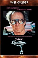 Watch Pink Cadillac 1989 Megavideo Movie Online