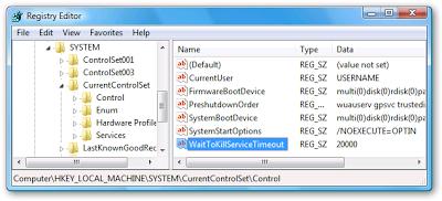 Registry_Editor