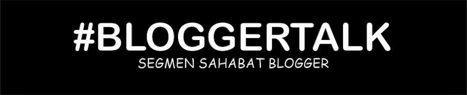 BloggerTalk 5 Perkara Menarik Tentang Negeri Cikpjaz Kota Bharu Kelate