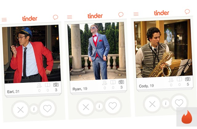 So lets pray that doesn     t happen and get cracking on the   Types of Guys You     ll Meet on Tinder  Mumbai Edition