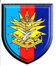Emblem Rasmi ATM