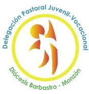 Delegación Pastoral Juvenil