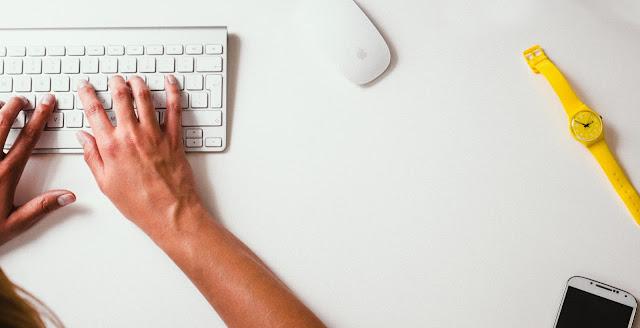 Las 7 fases clave para que un diseño web funcione